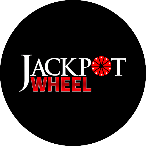 Jackpot Wheel Bonus Codes 2018